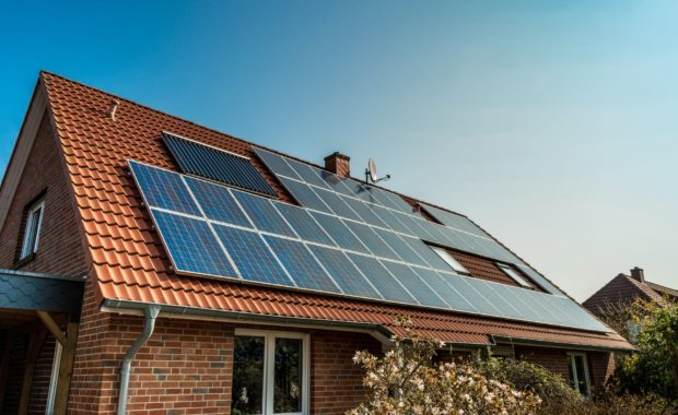 Adelaide solar power services