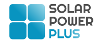 Solar Power Plus